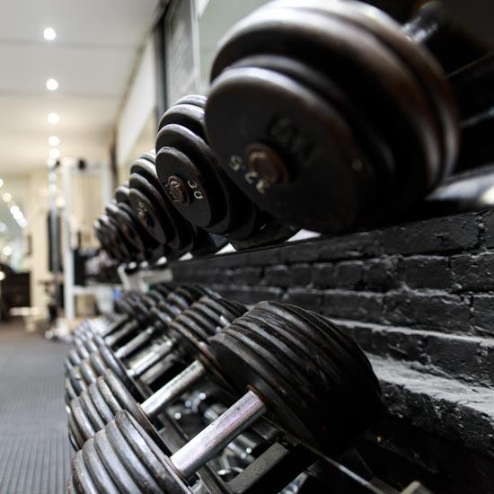 southend-gym-03