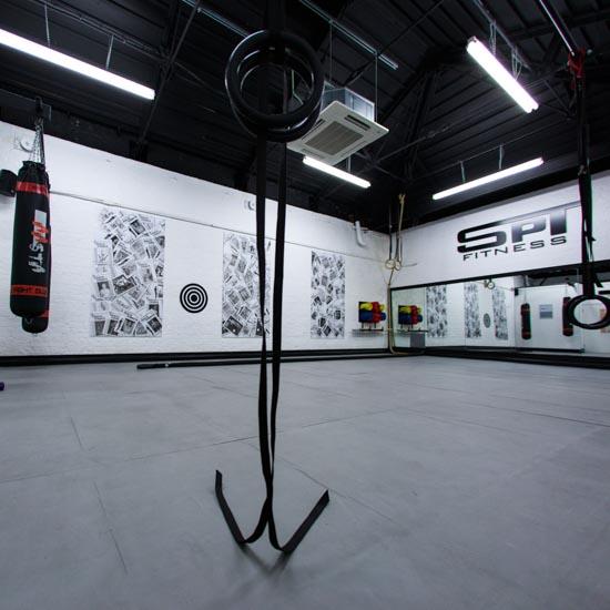 southend-gym-08