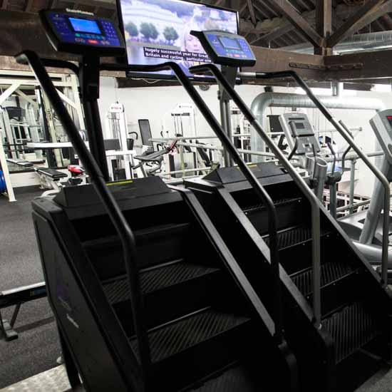 southend-gym-15